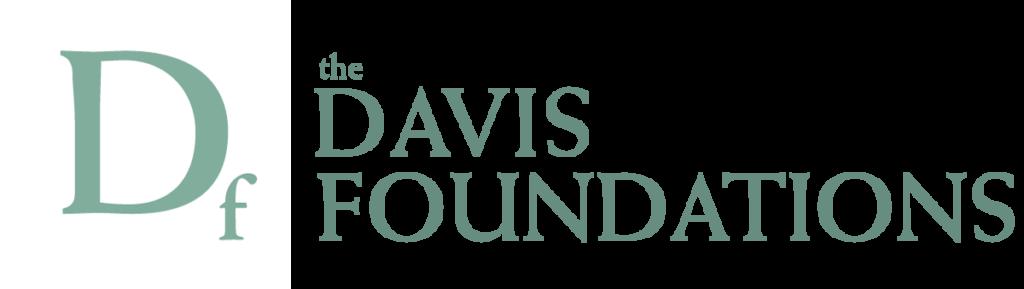 The Davis Foundations