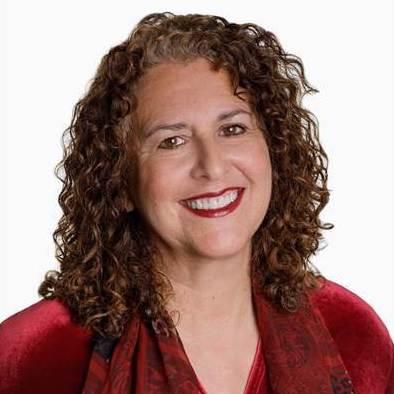 Susan Siegel